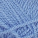 KC Toy Wool 056 Cornflower
