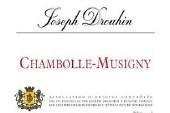 Joseph Drouhin Chambolle-Musigny