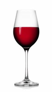 Von Winning Pinot Noir II