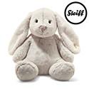 Steiff Soft Cuddly Friends Hoppie Rabbit, 48cm