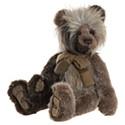 Charlie Bear BRYCE (Plush)