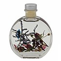 Desire Blossom Floral Reed Diffuser - #2