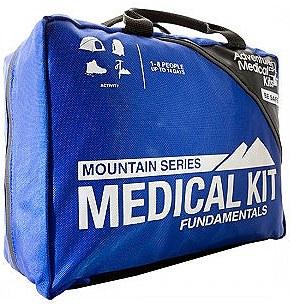 AMK Fundamentals Kit