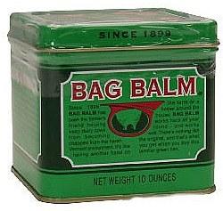 Bag Balm 10 oz