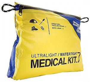 AMK Ultralight .7 Medical Kit