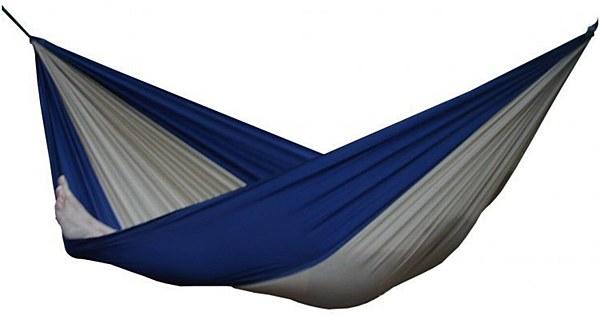 Parachute Nylon Hammock Single