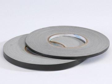 Olive anchor florist tape, 6mm x 50m