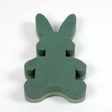 Oasis Ideal Mini Rabbit