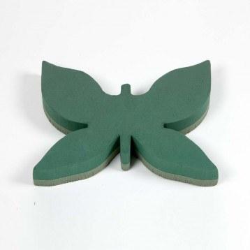 Oasis Ideal Floral Foam Mini Butterfly