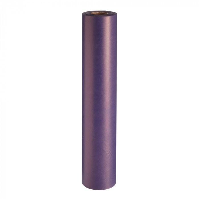 Florist Kraft Paper Purple 50cm x 100m