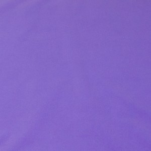 Lilac tissue paper 50 x 75cm 240 sheets
