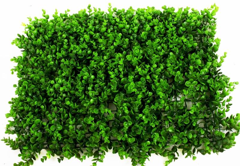 """Artificial Grass Wall 23"""" x 16"""" Approx"""
