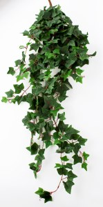 Artificial Ivy Bundle 110cm