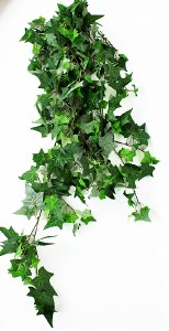 Artificial Ivy Bunch 120cm