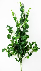 Artificial Ivy Bunch 97cm