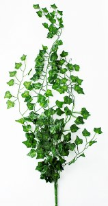 Artificial Ivy Bundle 90cm