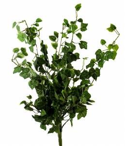 Artificial Ivy Bunch 46cm