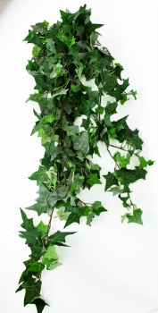 Artificial Ivy Bunch 97cm