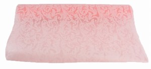 Florist Wrap Pink 53cm x 5Yards
