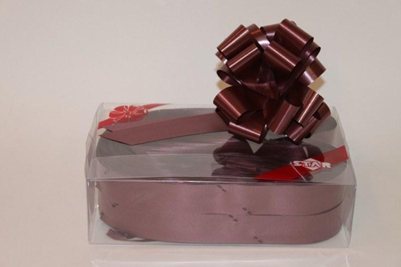 Box of 30 31mmribbon pullbows-P177