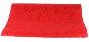 Rose Florist Wrap 54cm x 5 Yards