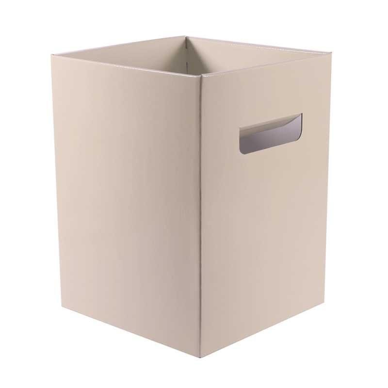 Florist Transporter Boxes Cream x 10