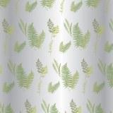 Florist Cellophane Wrap Botanical 80cm x 100m