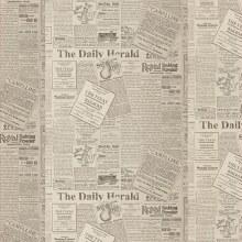 Florist Kraft Paper Newspaper 50cm x 100m