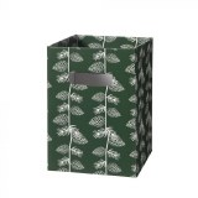Flower Porto Box Pine x 10