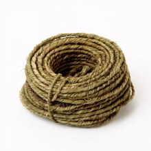 Rustic Grapevine Wire Natural 21m x 1.2mm