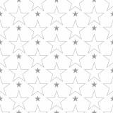 Florist Cellophane 80cm x 100m Stars