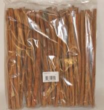 30cm Cinnamon sticks 1KG