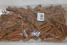 Cinnamon sticks 6cm x 1kg