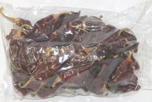 200g dried large Chilli
