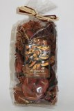 150grams Coffee scented decoraive potpourri