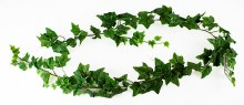 Artificial Ivy Garland 6ft