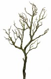 Artificial Wishing Tree Branch 90cm