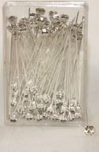 Diamante pin x 36 6mm