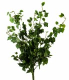 Artificial Ivy Bunch 46cm