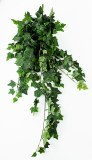 Artificial Ivy Bunch 105cm