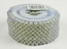 Pearl Florist Pins x 480pcs