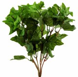 Artificial Ivy Bunch