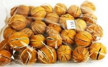 Orange Whole Orange Dried 1kilo