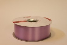 Lavender polytie floirstry ribbon, 100yards-P36