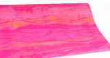 Gift Wrapping Paper Pink 70cm x 10m