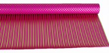 Gift Wrapping Paper Double Sided Pink/ Gold 70cm x 10m