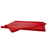 "Florist Tissue Paper Red 20"" x 30"" 240 Sheets"