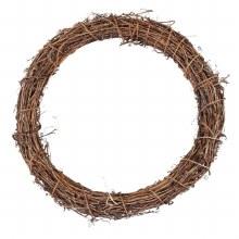 Vine Wreath 40cm
