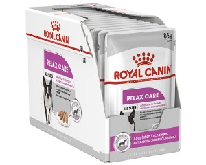 24305412_RC_DOG_RELAX_CARE_12X85G.jpg
