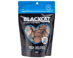 378016_BLACK_CAT_FSH_DELITES_60G.jpg